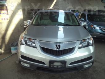 2011 acura mdx car for sale in nigeria lagos at carxus. Black Bedroom Furniture Sets. Home Design Ideas