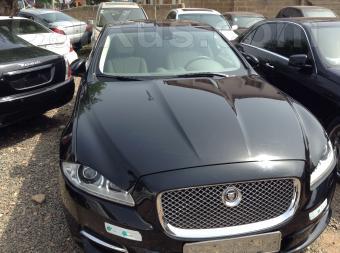 2012 jaguar xj car for sale at carxus automotive news nigeria ghana used cars for sale. Black Bedroom Furniture Sets. Home Design Ideas