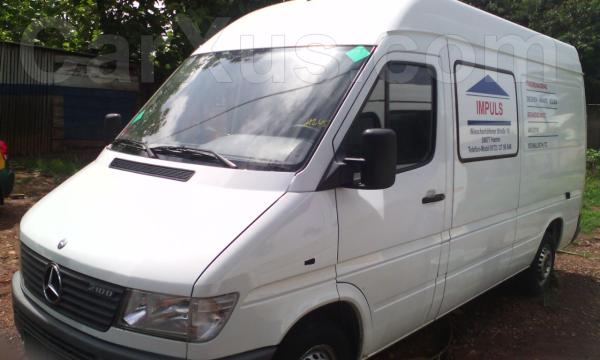 April 2015 automotive news nigeria ghana used for Mercedes benz sprinter for sale in ghana