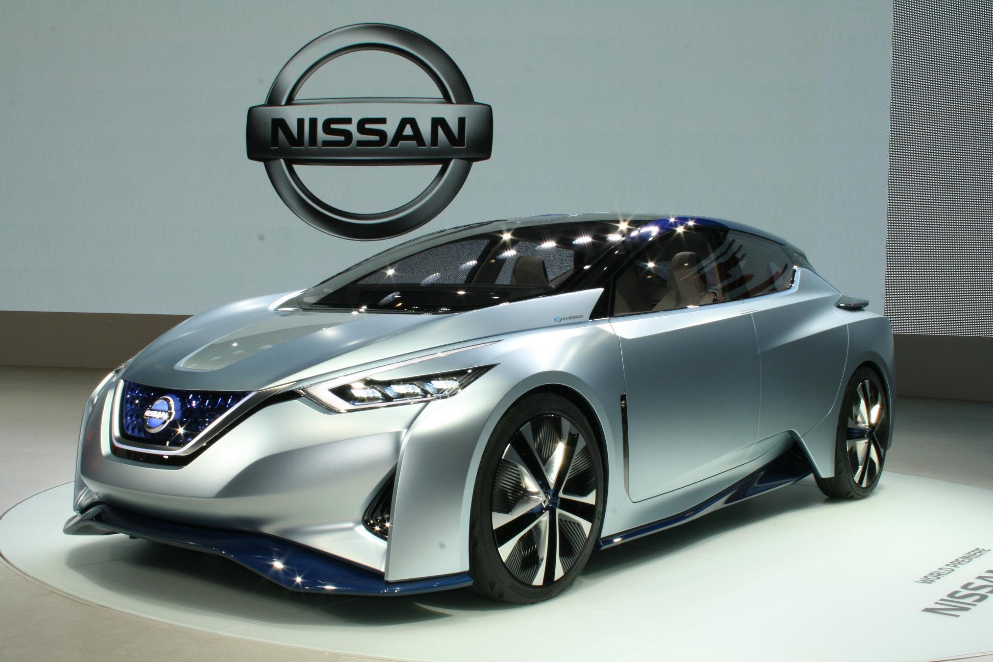 Nissan-IDS-Concept-2