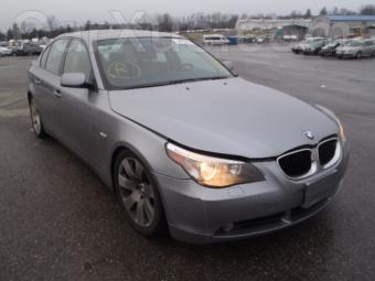 used 2004 bmw 530i car for sale on carxus automotive news nigeria ghana used cars for. Black Bedroom Furniture Sets. Home Design Ideas