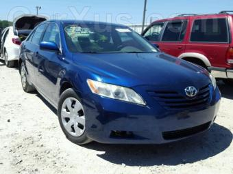 toyota camry under 5000 used toyota camry le 39 99 for sale under 5000 in south fl 5 best used. Black Bedroom Furniture Sets. Home Design Ideas