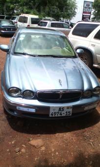 2000-jaguar-x-type