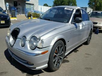2003-jaguar-s-type-spo