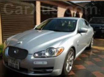 2009-jaguar-xf