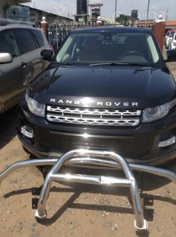 2012-land-rover-range-rover-evoque