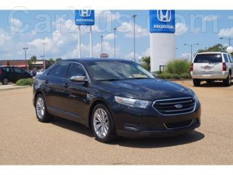 2014-ford-taurus-limited