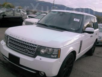 2011-land-rover-range-rover-supercharged