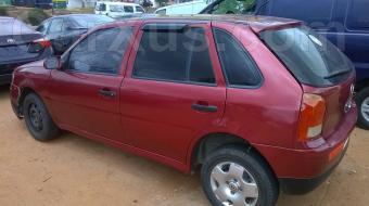 Used Mazda Cars For Sale In Ghana