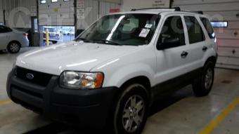 2003-ford-escape-xls
