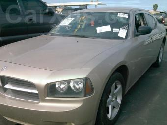 used 2009 dodge charger sxt car for sale 3 200 usd. Black Bedroom Furniture Sets. Home Design Ideas