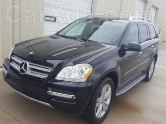 for motor news cars classifieds mercedes sale hemmings benz