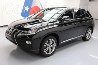 http://www.carxusblog.com/wp-content/uploads/2017/06/2013-Lexus-Rx-450H.jpg