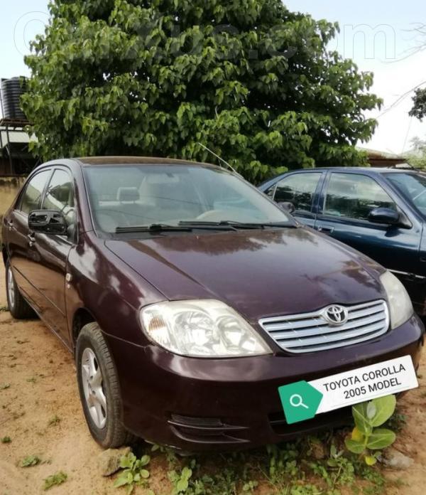 car interior design in ghana nigeria