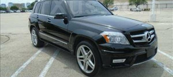 used 2016 mercedes benz glk 320 car for sale on carxus. Black Bedroom Furniture Sets. Home Design Ideas
