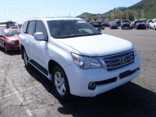 used 2011 lexus gx 460 car for sale 23 500 usd on carxus automotive news nigeria ghana. Black Bedroom Furniture Sets. Home Design Ideas