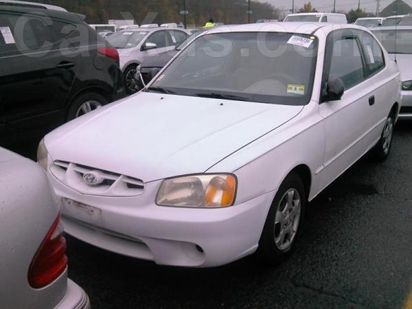 used 2002 hyundai accent gt gl gls car for sale 800 usd on carxus automotive news nigeria ghana used cars for sale resources tips automotive news nigeria ghana used cars for sale resources tips