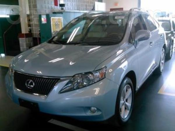 used 2010 lexus rx 350 car for sale on carxus automotive news nigeria ghana used cars for sale resources tips automotive news nigeria ghana used cars for sale resources tips