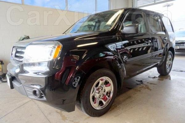 Used 2015 honda pilot lx car for sale 20500 usd usd on carxus used 2015 honda pilot lx car for sale 20500 usd usd on carxus sciox Images